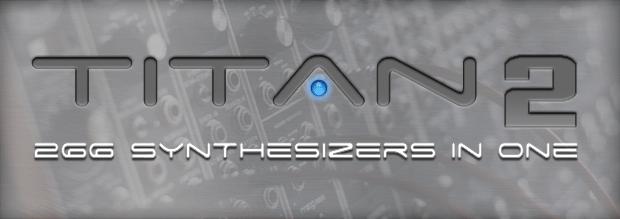 TITAN 2 header 2